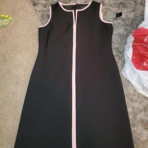 NWT sheath dress